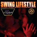 SWING LIFESTYLE PARTY